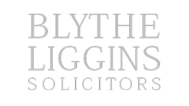 Blythe Liggins Corporate sponsors page resize