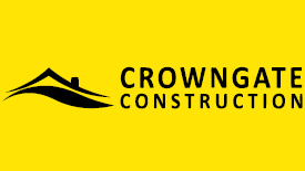 Crowngate Corporate sponsors page resize