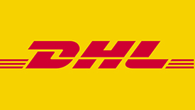 DHL Corporate sponsors page resize