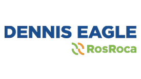 Dennis Eagle Corporate sponsors page resize