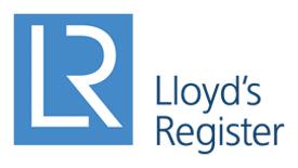 LRQA Corporate sponsors page resize