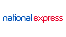 National Express Coventry Corporate sponsors page resize