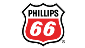 Phillips 66 Corporate sponsors page resize