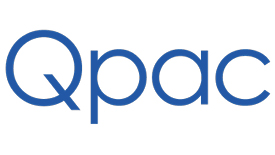 QPAC Corporate sponsors page resize