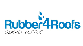 Rubber 4 Roofs Corporate sponsors page resize