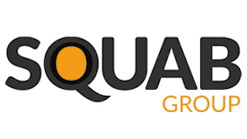 SQUAB Corporate sponsors page resize
