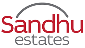 Sandhu Estates Corporate sponsors page resize