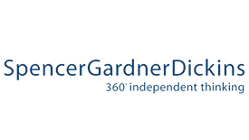 Spencer Gardner Dickins Corporate sponsors page resize