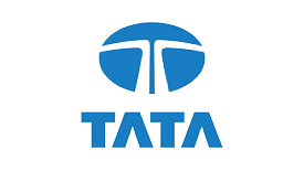 Tata Corporate sponsors page resize