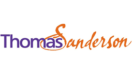 Thomas Sanderson Corporate sponsors page resize