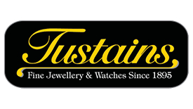 Tustains Corporate sponsors page resize