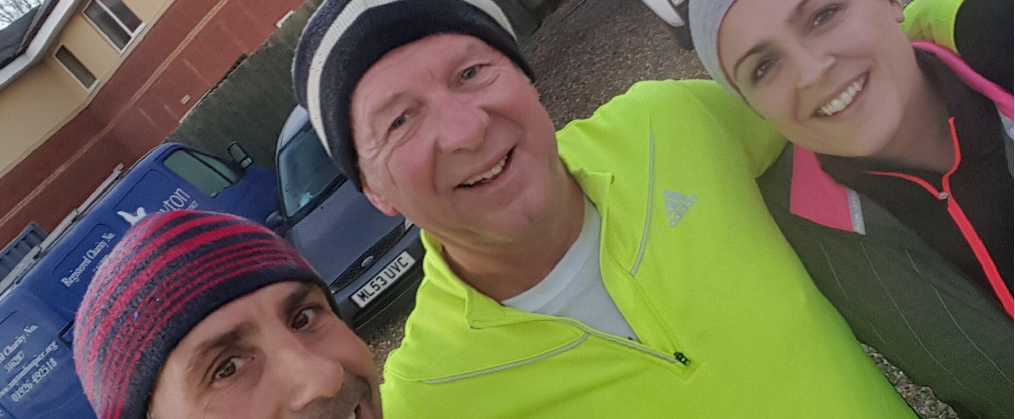 Coventry-Half-Myton-2017-Flex-Sliders