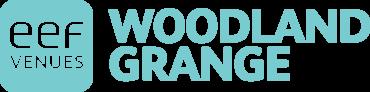 Woodland Grange Hotel Sponsor Warwick Leamington Coventry