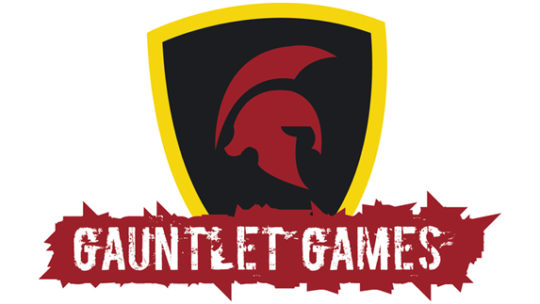 The Gauntlet Games The Myton Hospices Warwick Coventry Leamington Spa Rugby Hospice