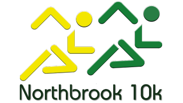 Northbrook Run 10K Running The Myton Hospices Myton Warwick Coventry Leamington Rugby SpaNorthbrook Run 10K Running The Myton Hospices Myton Warwick Coventry Leamington Rugby Spa