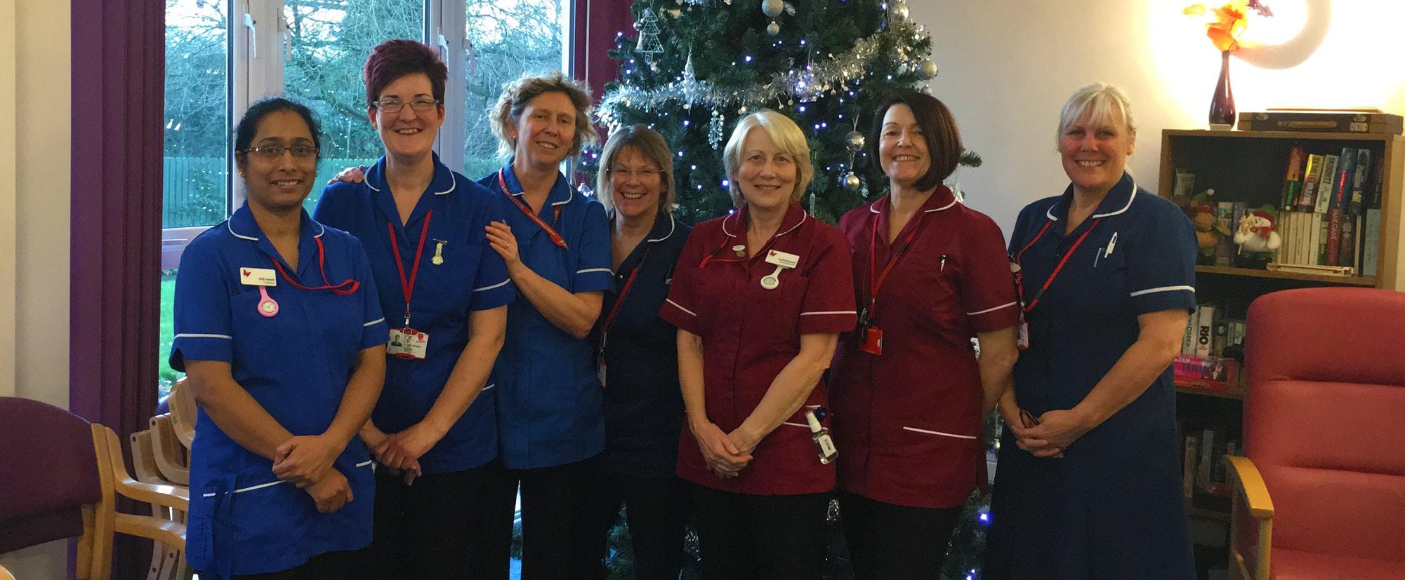 Nurses-Coventry-min