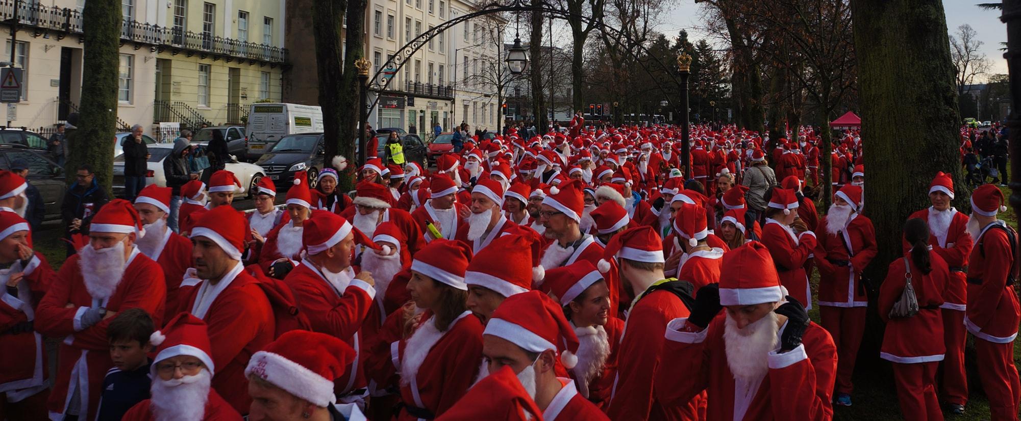 Santa-Dash-Blog-2016-Post-slider-min
