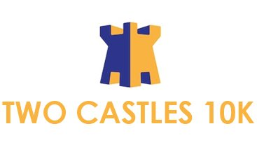Two Castles 10K Running The Myton Hospices Myton Warwick Coventry Leamington Rugby SpaNorthbrook Run 10K Running The Myton Hospices Myton Warwick Coventry Leamington Rugby Spa Kenilworth