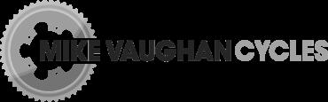 Mike Vaughan Logo white-min