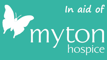 The Myton Hospices - In Aid Of Channel Images