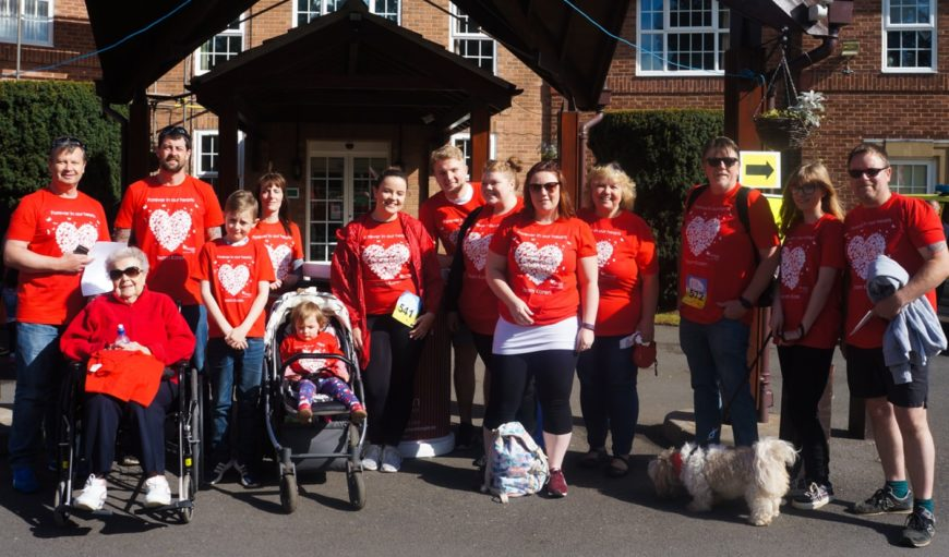Walk for Myton 2017 Blog header-min