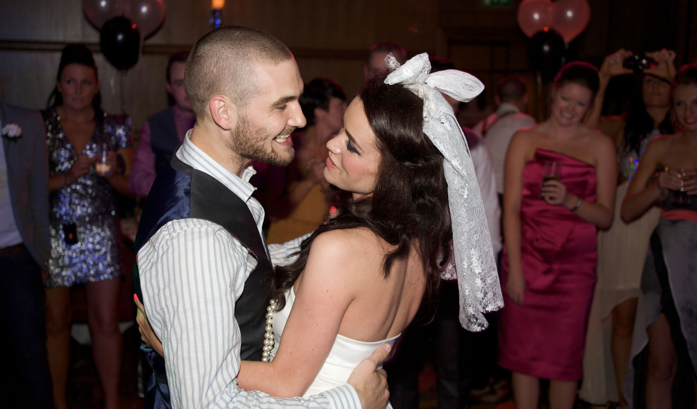 Holly Matthews and Ross - The Butterfly Effect - Hollys Story Gallery