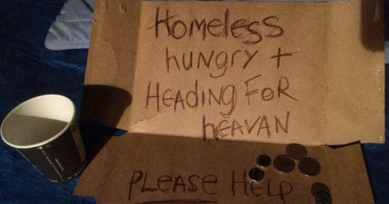 The Myton Hospices - Homeless Warwick Coventry Rugby Leamington Spa
