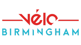 The Myton Hospices - Birmingham Velo - Channel Image - Warwick - Coventry - Leamington Spa - Rugby - Fundraising - Challenge Event