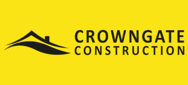 The Myton Hospices - Crowngate Construction Glow in the City 2018 Sponsor