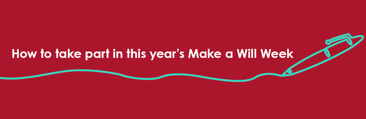 The Myton Hospices - Make a Will Week 2018 - Warwick Coventry Leamington Spa Rugby