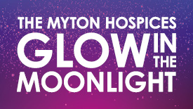 Glow in the Moonlight 2018 - The Myton Hospices – Channel Image – Warwick Coventry Leamington Spa Rugby