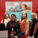 The Myton Hospices - Charity Shop Challenge - Blog Photos - Warwick Coventry Leamington Spa Rugby Warwickshire Hospice