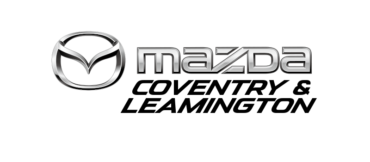 The Myton Hospices - It's a Knockout - Sponsor - Mazda Coventry and Leamington