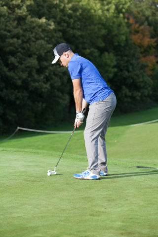 The Myton Hospices - Web Gallery - Charity Golf Day (6)