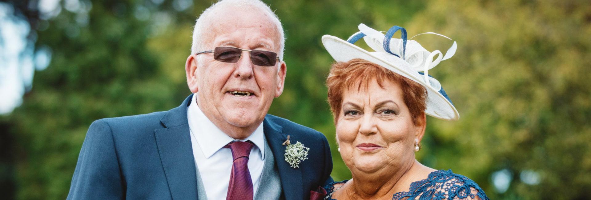 The Myton Hospices - MAWW 2019 - Make a Will Week - Flex Slider