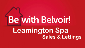 The Myton Hospices - Corporate Partnership Logos - Belvoir