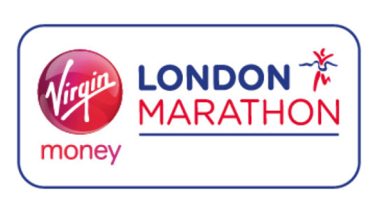 The Myton Hospices - London Marathon Channel Image 2019