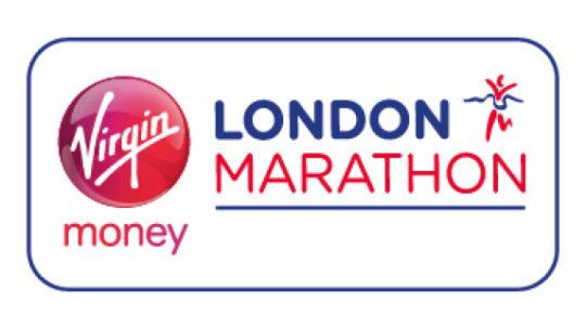 The Myton Hospices - London Marathon Channel Image 2019