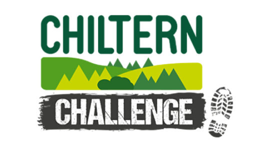 Chiltern Challenge 2019 - The Myton Hospices - Challenge Event