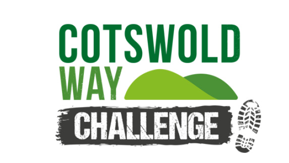 Cotswold Way Challenge 2019 - The Myton Hospices - Challenge Event