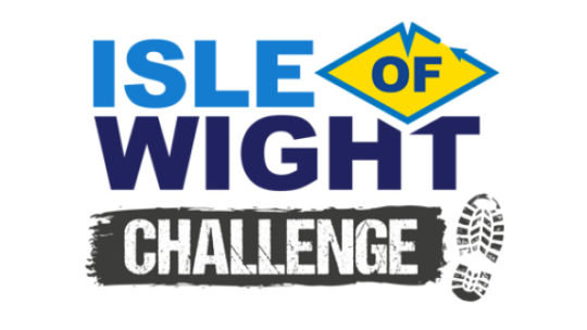 Isle of Wight Challenge 2019 - The Myton Hospices - Challenge Event