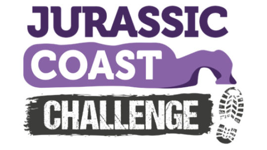 Jurassic Coast Challenge 2019 - The Myton Hospices - Challenge Event