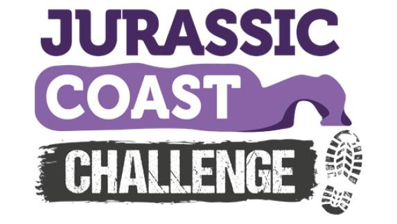 Jurassic Coast Challenge 2019 - The Myton Hospices - Challenge Event