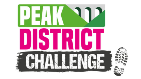 Peak District 2019 - The Myton Hospices - Challenge Event