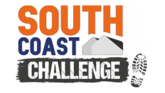 South Coast Challenge 2019 - The Myton Hospices - Challenge Event