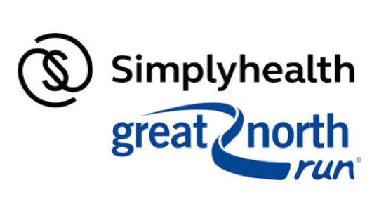 The Great North Run - The Myton Hospices - Challenge Event