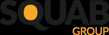 The Myton Hospices - Squab Group Logo
