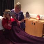 Virtual Reality - The Myton Hospices - Warwickshire - Warwick