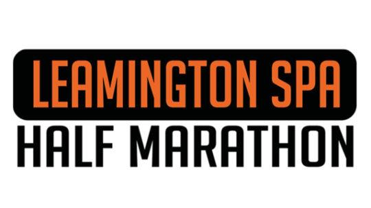 The Leamington Half Marathon - The Myton Hospices - Challenge Event