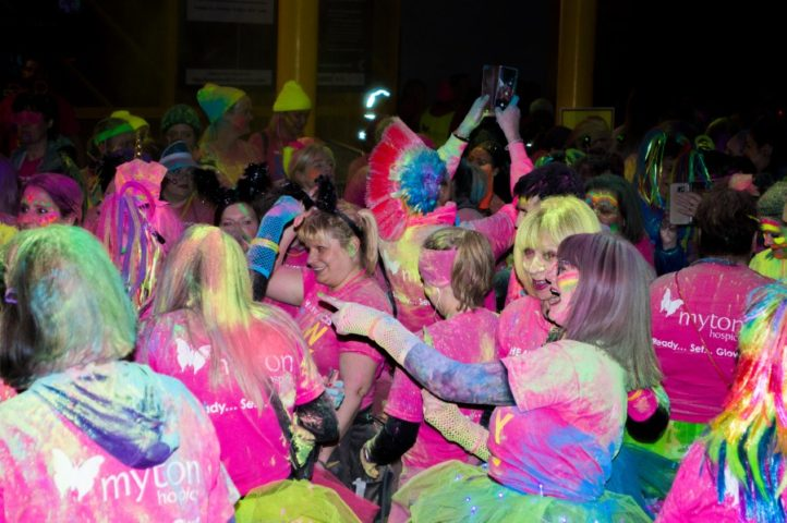 The Myton Hospices - Glow in the City 2018 - Web Gallery (7)